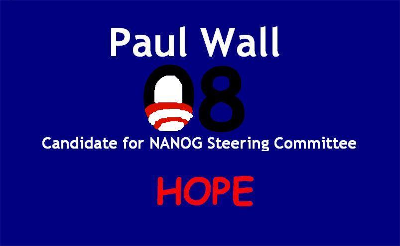 paul wall 08 coming soon